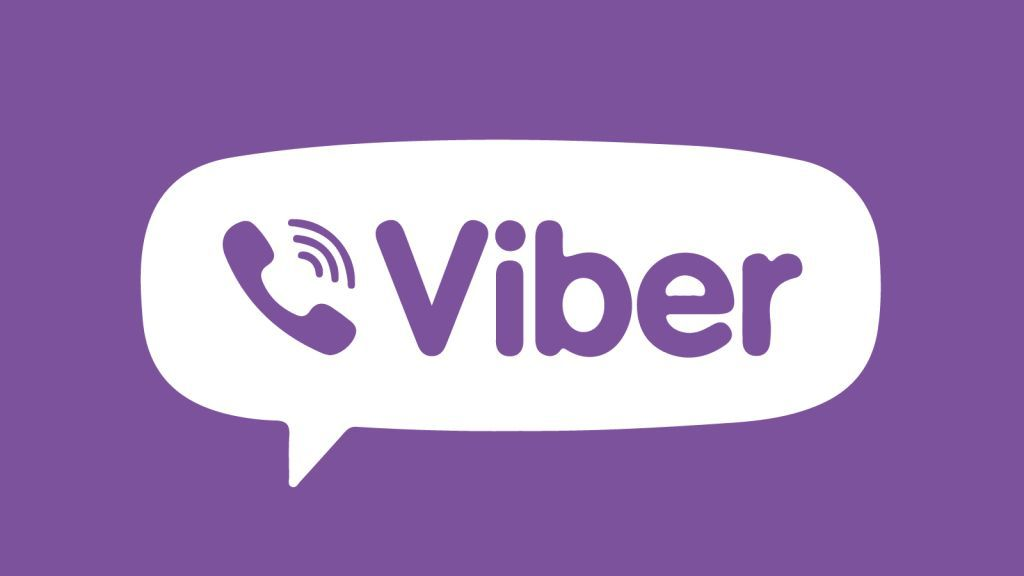 Viber Introduces Secret Chats With Messages That Self Destruct For