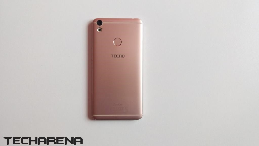 Tecno-Camon-CX-Back