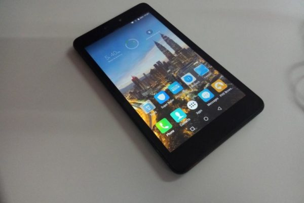 the tecno droipad d review something for the whole family