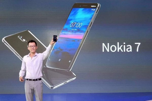 Nokia-7-Launch