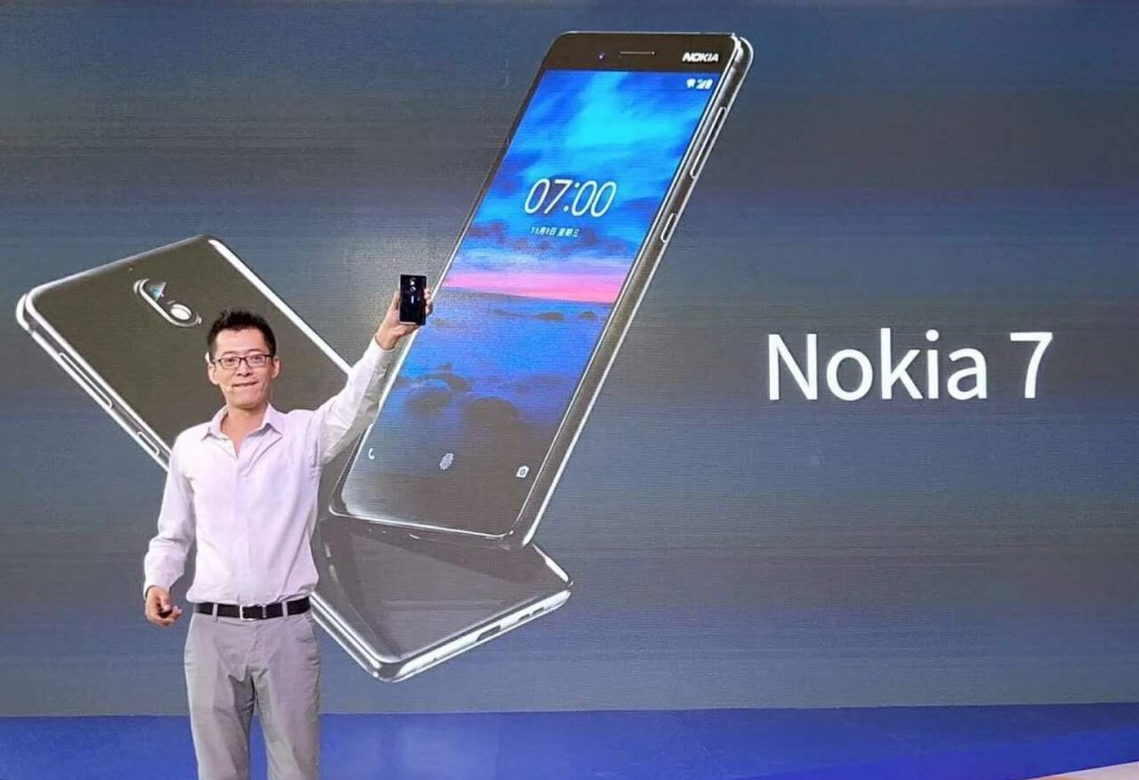 Nokia-7-Launch