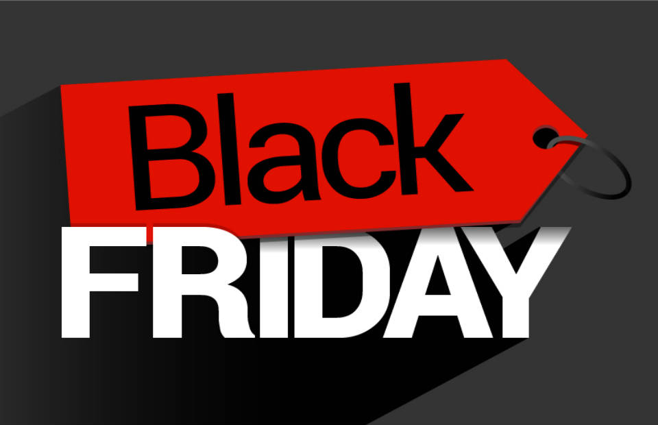 Ypperlig Looking For Black Friday Deals in Kenya? Check out These Three E DS-59