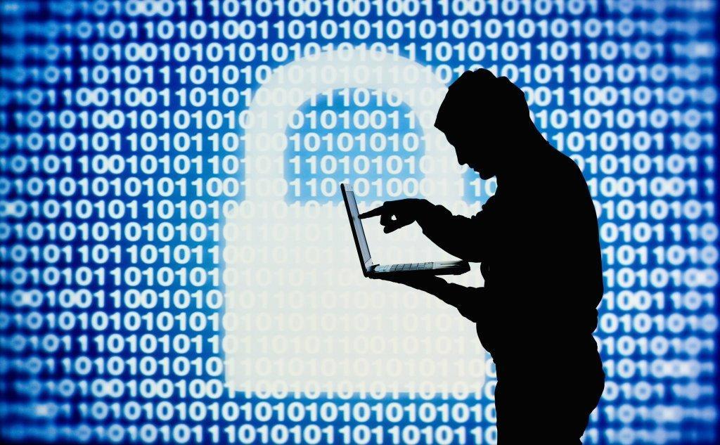 AON Cyber risk kenya