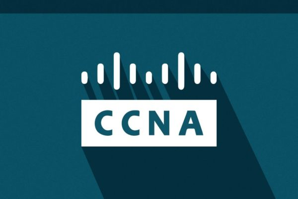 Cisco ccna in kenya
