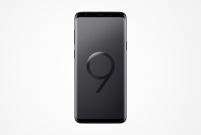 Galaxy S9 specifications and price in kenya