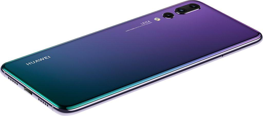 Huawei p20 pro in kenya
