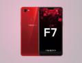 OPPO F7 KENYA