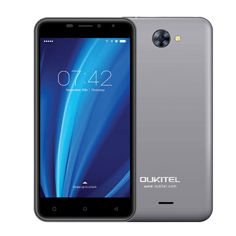 Oukitel c9 Price in kenya
