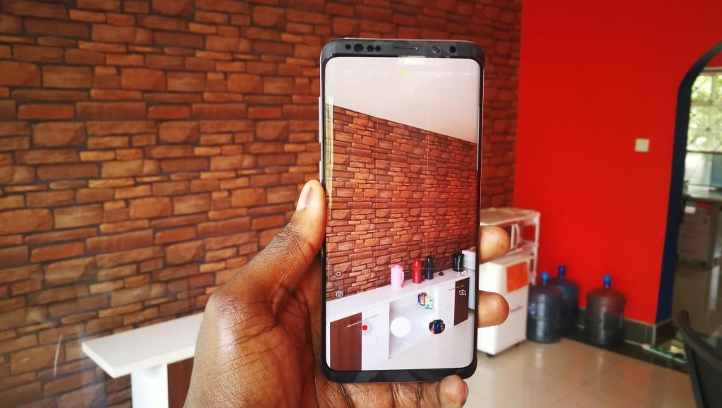 Samsung Galaxy S9+ conclusion