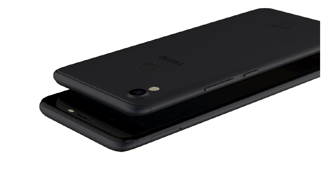 The Tecno Spark 2 is Launching in Kenya Next Month: Android