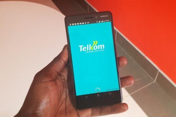 Telkom kenya bundles