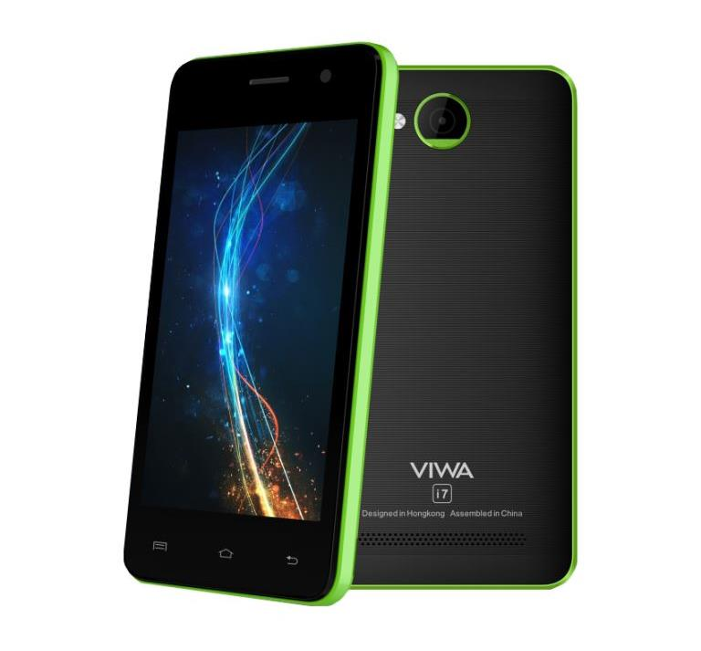 Viwa I7 price in kenya