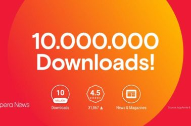 Opera news downloads
