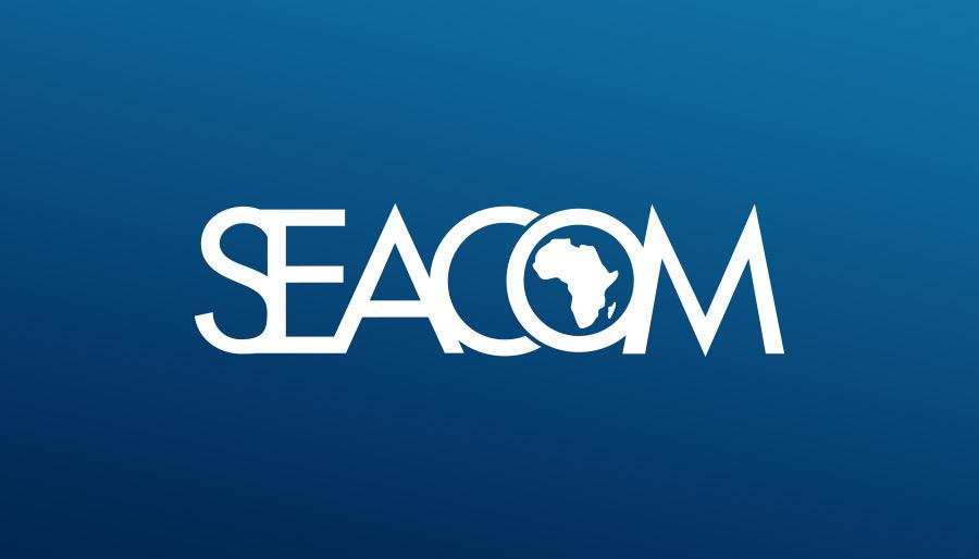 seacom kenya