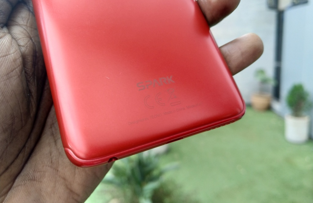 The Tecno Spark 2 Review: Does it Spark Your Interest?