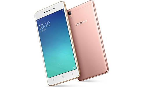 Oppo a37 specifications and price in kenya techarena oppo a37 stopboris Images