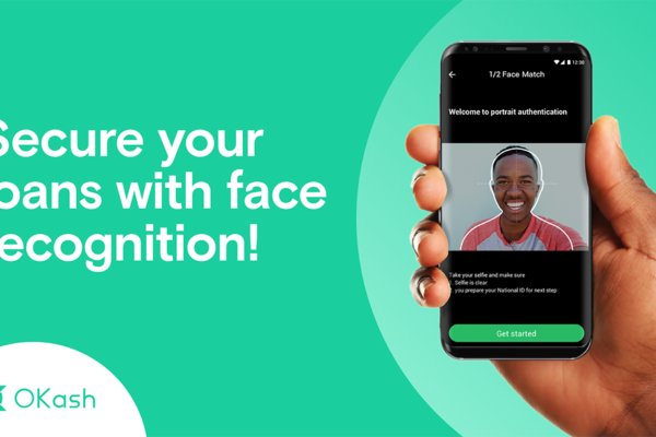okash face recognition 1
