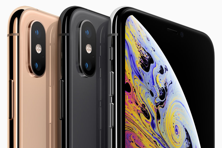 iphone xr iphone xs iphone xr