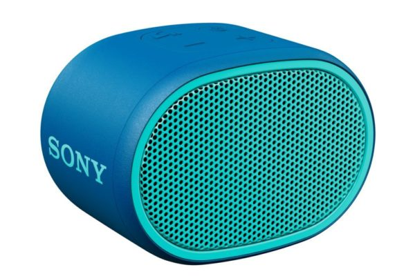 Sony-XB01 speakers in kenya