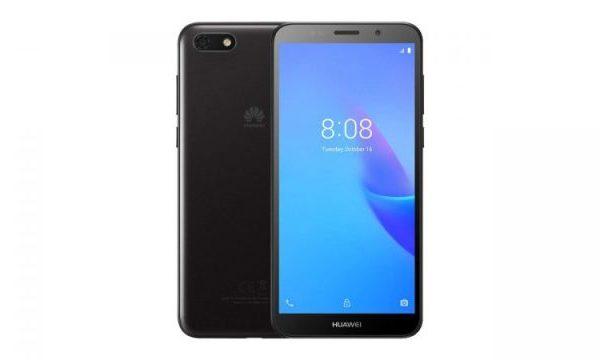Huawei Y5 Lite 2018 in Kenya