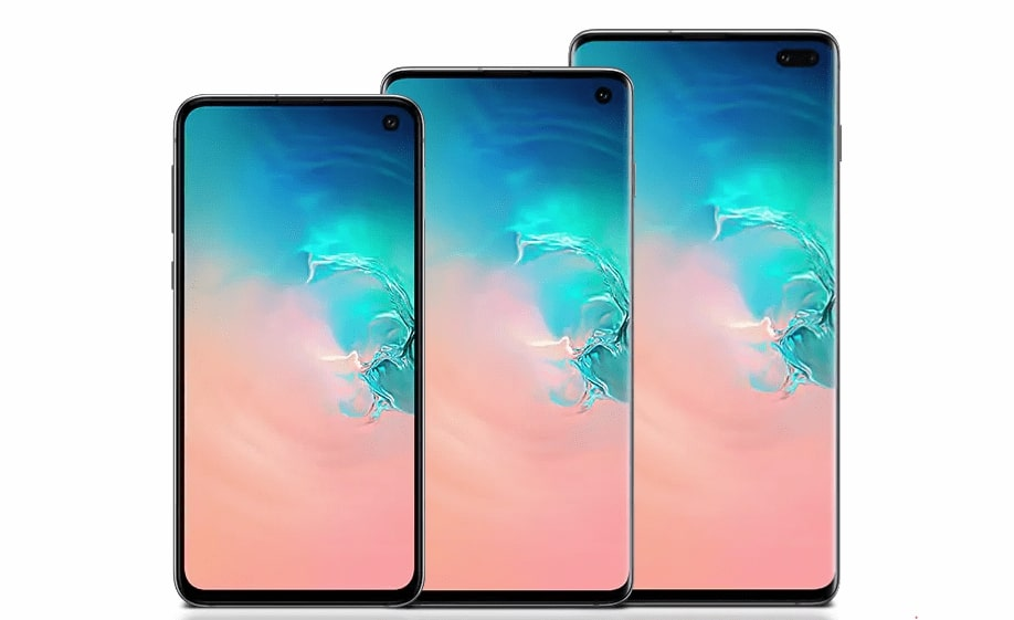 Samsung Unveils the Galaxy S10 Series and You Can Pre-Order Them in Kenya   TechArena