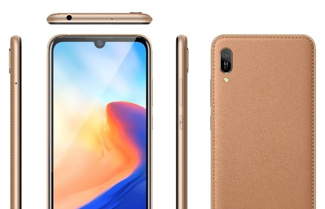 The Huawei Y6 Prime 2019 is Available on Pre-Order for Ksh