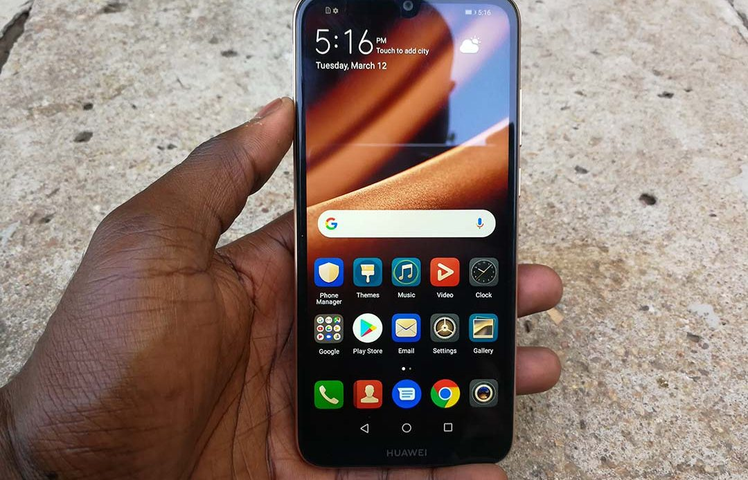 Huawei Y6 Prime 2019 Review: Does It Live Up to Expectations?