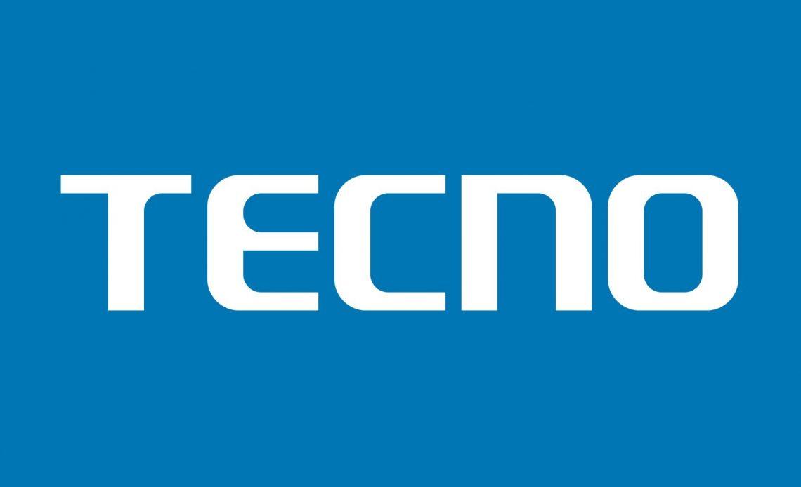 Tecno Logo
