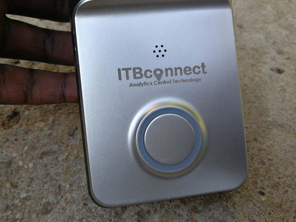 smart-doorbell-kenya