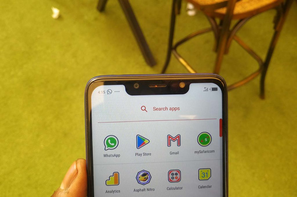 Infinix Hot 7 Review: Is It Hot Enough For You? - TechArena