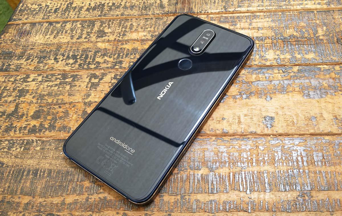 Nokia Expected to Launch Nokia 5 2, Nokia 6 2 and Nokia 7 2