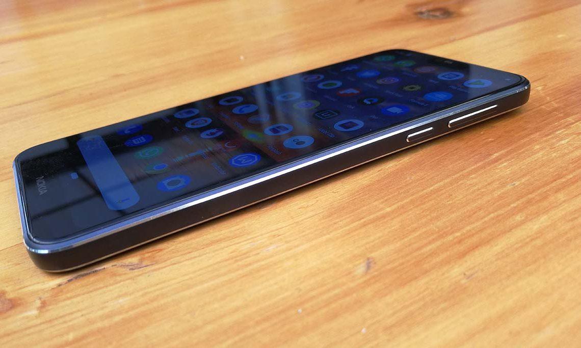 Nokia 7.1 kenya