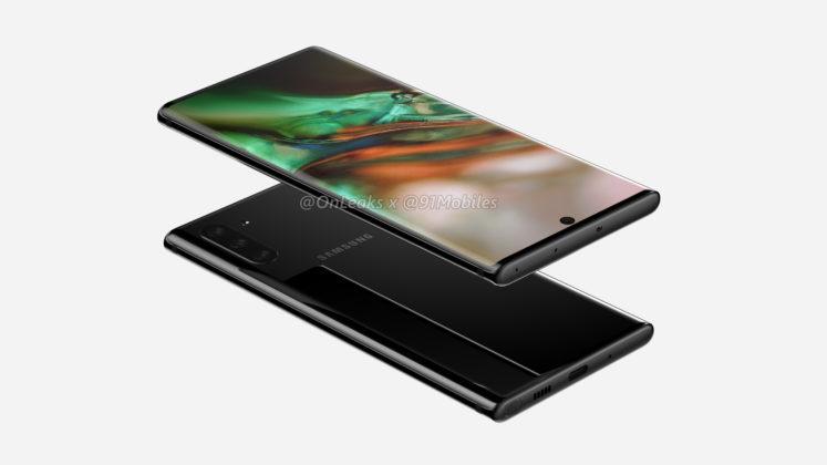 Samsung-Galaxy-Note10-renders