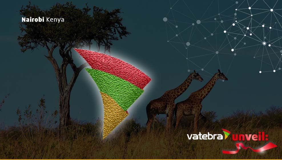 Vatebra kenya featured image