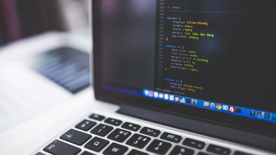 coding school kenya