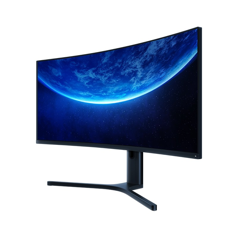 https://www.techarena.co.ke/wp-content/uploads/2019/10/Mi-surface-34-inch_curved_esports_display.jpg